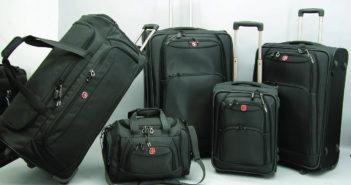 Bagagli e valige