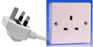 Prese elettriche indonesia