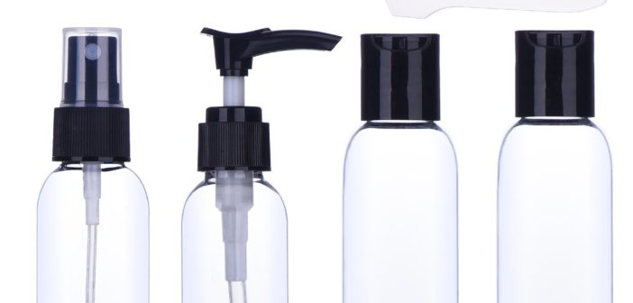 Contenitori per liquidi