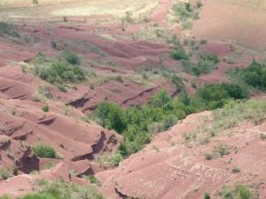Valle di Roussignol