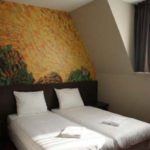 Van Gogh Hostel