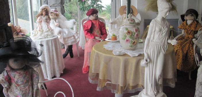 Hotel de Pyrennes - Lannemezan